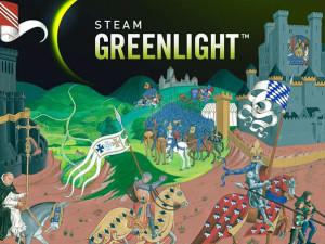 SteamGreenlightPost-800