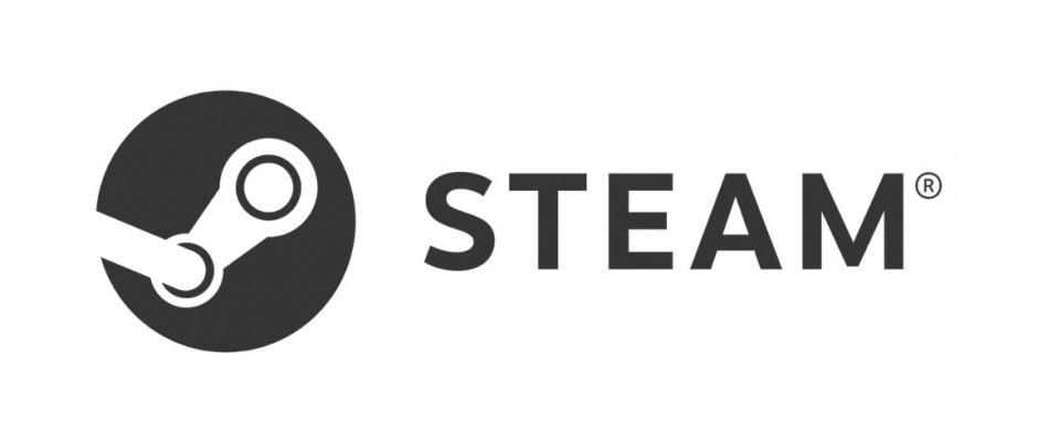 2016.06.22-SteamPost-01
