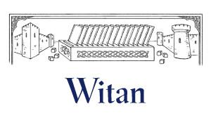 Witan-Announcement-Image-Crop