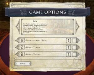 Options3