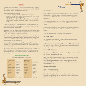 Quick Reference Page 4